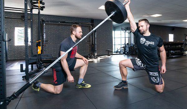 sportbox-trainingcenter-personal-training-8