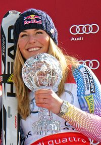 world_cup_champs_lindsey_vonn
