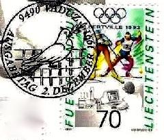 doping-lichtenstein-2