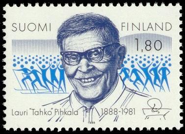 Tahko-Pihkala-1988