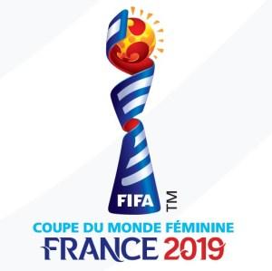 Football: tirage au sort de la 8e Coupe du monde féminine @ La seine Musicale, Boulogne-Billancourt.