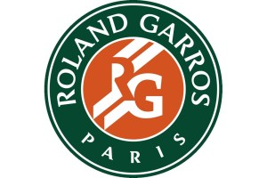 Tennis: Roland Garros, 117e Internationaux de France @ Stade de Roland Garros, Paris