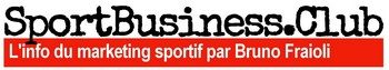 SportBusiness.Club