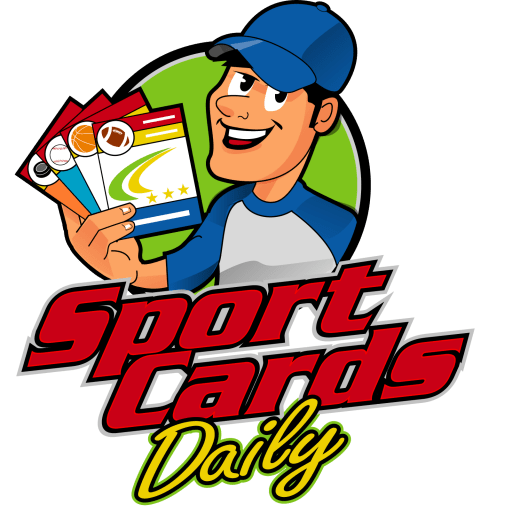 Sport Cards Daily