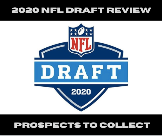 All the prospects you need to know!