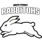 South Sydney Rabbitohs Rugby League Team Results, Fixtures