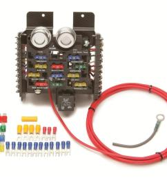 race car wiring harness painless 50003 universal wiring library painless wiring dimmer switch painless 50101 race [ 1280 x 954 Pixel ]