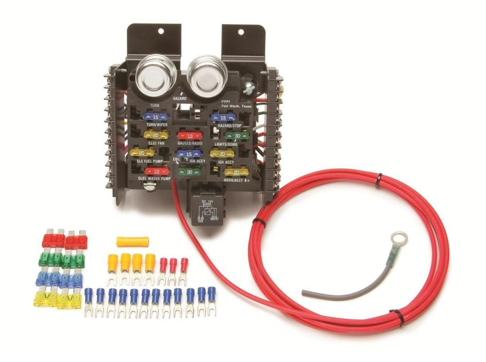 medium resolution of race car wiring harness painless 50003 universal wiring diagram blogs painless wiring for old cars and trucks race car wiring harness painless 50003