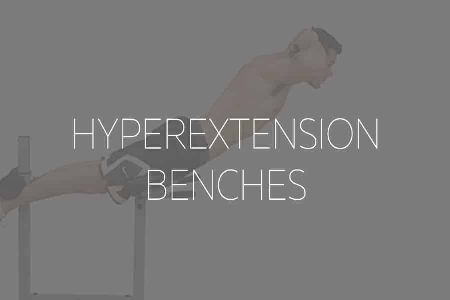 roman chair back extension muscles cushions for glider rocking chairs the 6 best hyperextension benches 2019 sport consumer