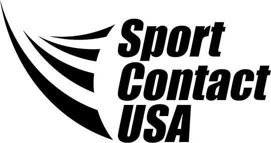 Sport Contact USA