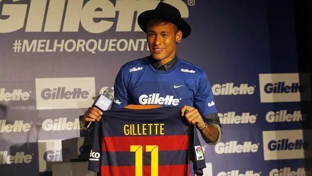 Calciomercato, PSG: la Liga rifiuta la clausola di Neymar