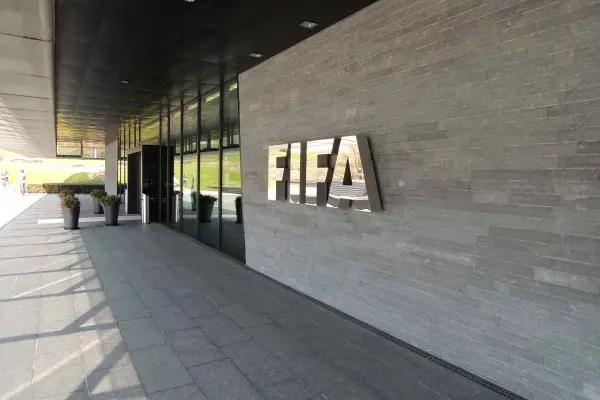 Arrestato per corruzione il presidente della Federazione Calcio spagnola