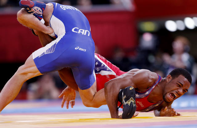 Top 10 Most Difficult Sports In The World Amp Their Origins Sporteology Sporteology