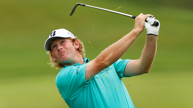 Image result for Russian golf player swing