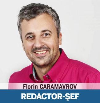 florin-caramavrov