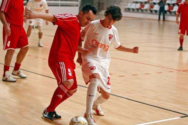"""Florentin Petre despre clubul care l-a consacrat """"Dacă Dinamo nu era, eu nu existam ca sportiv!"""""""