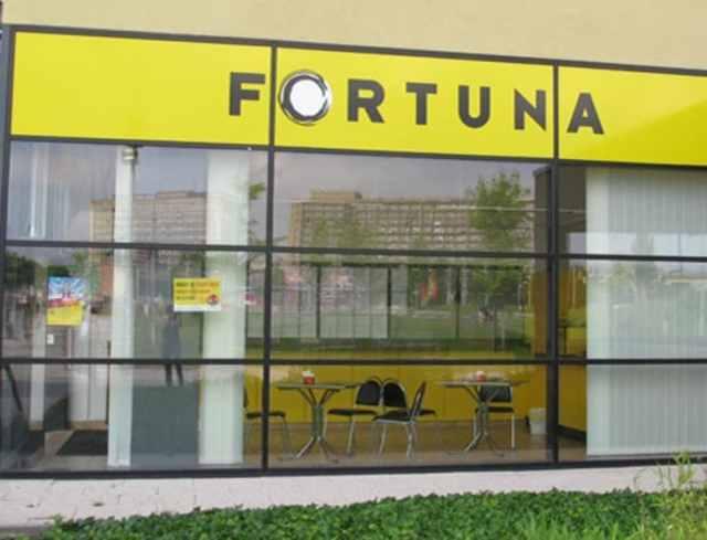 fortuna1