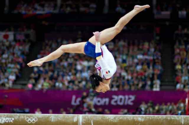 catalina-ponor-bronz-barna-jocurile-olimpice