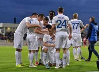 liga 1 fotbal - concluzii primele etape