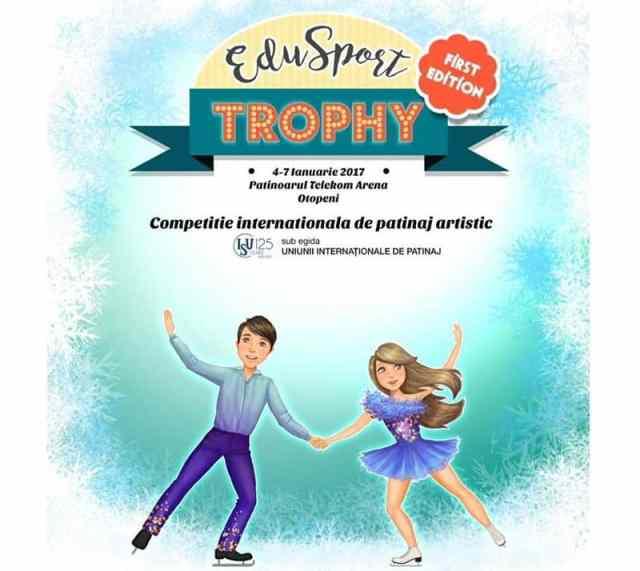 edusport-trophy-patinaj