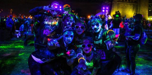 The-Color-Run-Night-2
