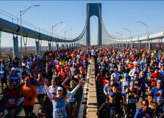 maratonul