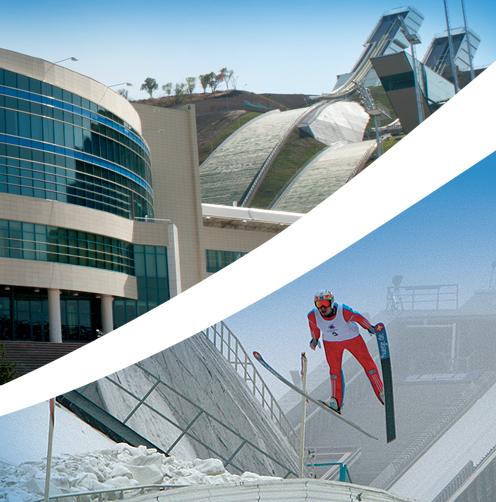 Almaty 2022 - Sunkar