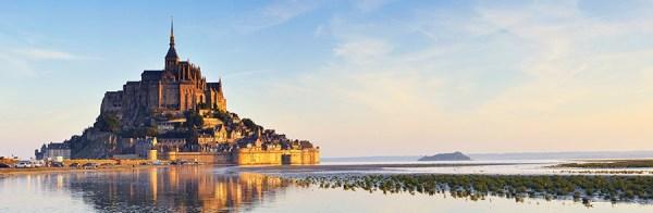 JEM 2014 - Baie du Mont Saint Michel