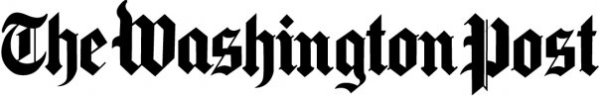 WashingtonPost logo