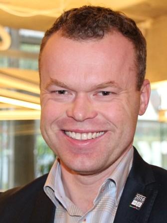 Lillehammer 2026 - Espen Granberg Johnsen