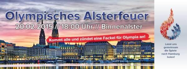 Hambourg 2024 - 20 février 2015