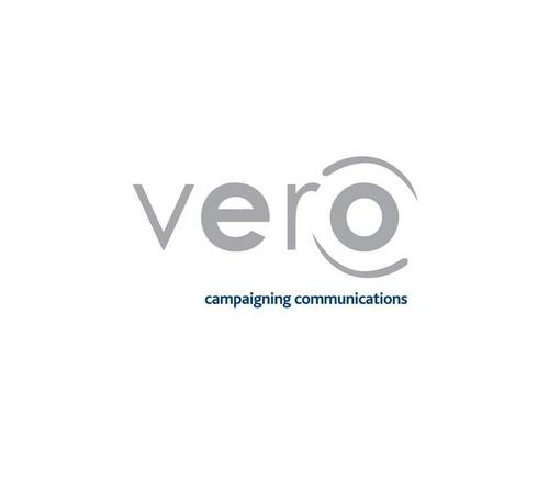 (Crédits - Vero Communications)