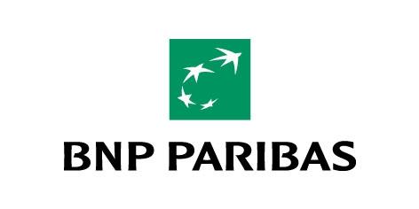 (Crédits - BNP Paribas)