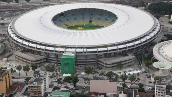(Crédits - Cidade Olimpica)