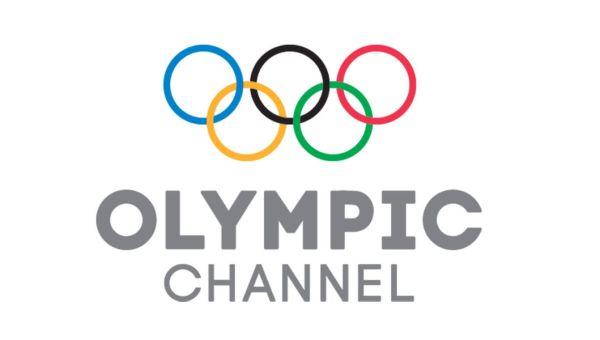 (Crédits - Olympic Channel / CIO)