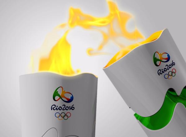 (Crédits - Rio 2016)