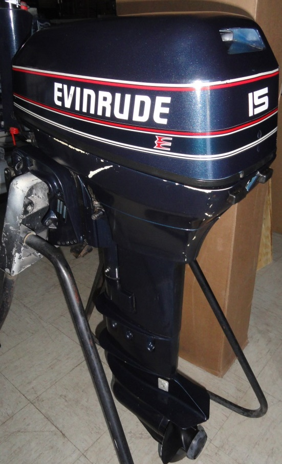 50r72c Johnson Outboard Gearcase 50 Hp Manual Start Diagram And Parts