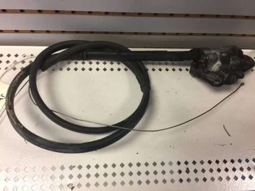 small resolution of omc shift cable 982802