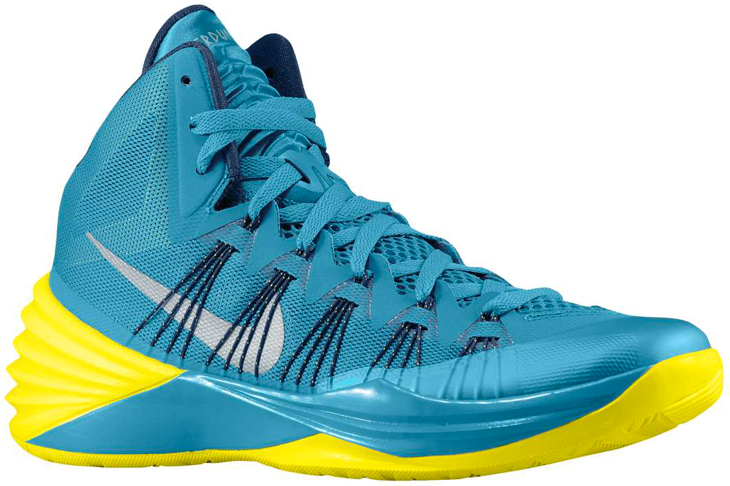 huge selection of 09dd6 6fb1c nike-hyperdunk-2013-blue
