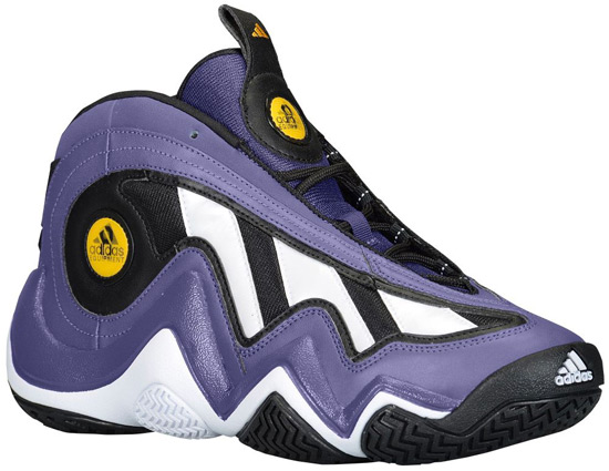d19088593cc6b4 adidas-crazy-97-lakers