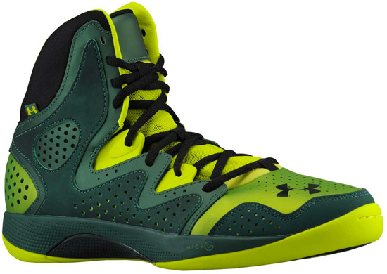 designer fashion 603d1 4a139 under-armour-micro-g-torch-2-basketball-shoes-
