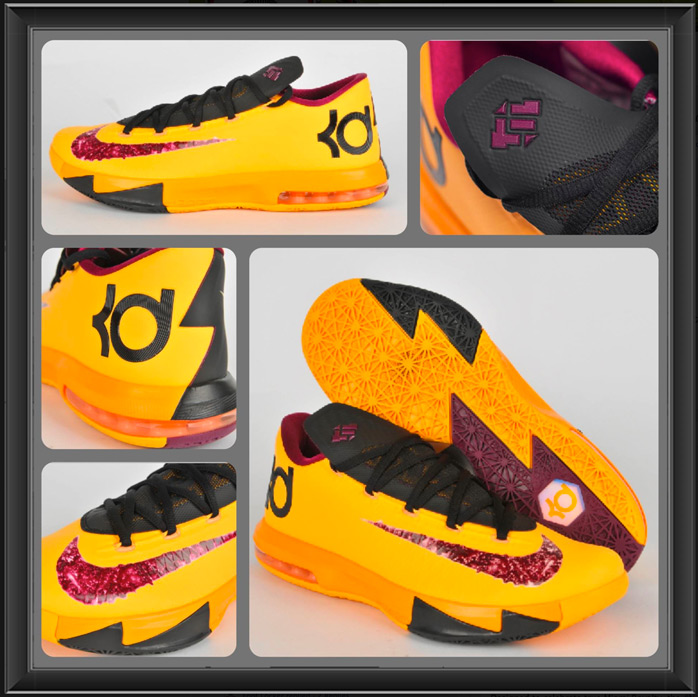 nike-kd-6-peanut-butter-and-jelly