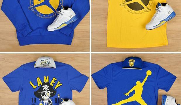 784e7963fe4 Sneaker T-Shirts | SportFits.com