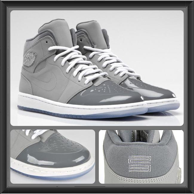 527a4bfdb702a5 Air Jordan 1 Retro 95