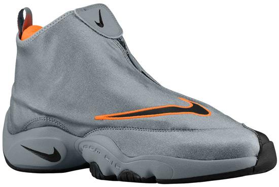 Nike Air Zoom Flight The Glove