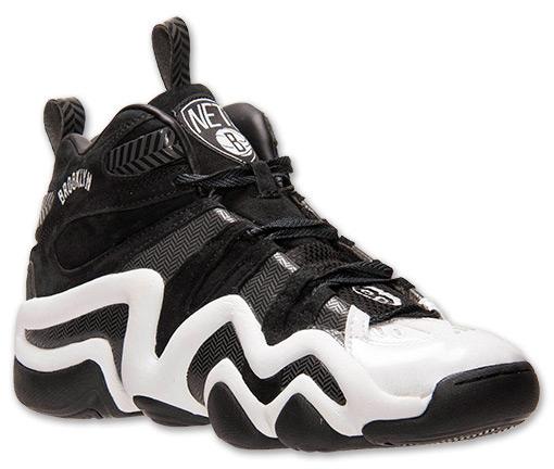 quality design 95c14 f58b2 adidas-crazy-8-brooklyn-nets