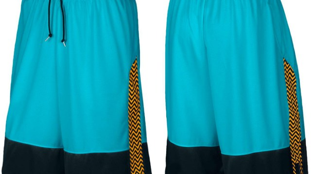 48e5dc80476 air-jordan-12-gamma-blue-shorts