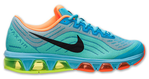the best attitude 5dd9b 613f7 nike-air-max-tailwind-6-gamma-blue