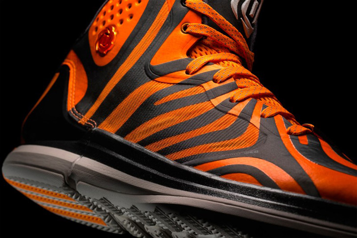 adidas-d-rose-4.5-tiger-shoe 46164a610