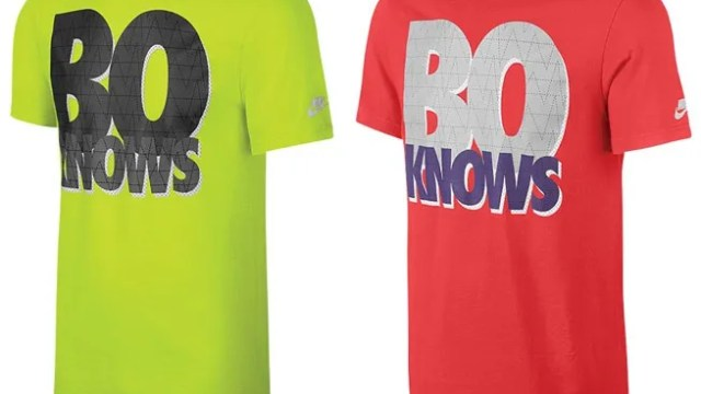 best service 2ec2e baec8 Nike T-Shirts   SportFits.com - Part 21